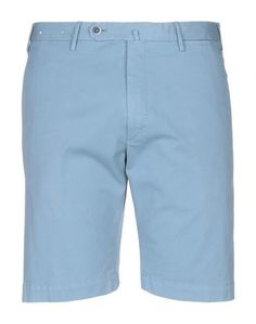Бермуды GTA IL Pantalone