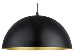 """Подвесной светильник """"Gaetano"""" Eglo"""