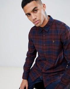fbe4a93fd67c314 Купить мужские рубашки с принтом в интернет-магазине Lookbuck ...
