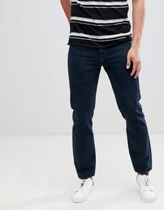 b5e5a7f0325 Купить мужские зауженные джинсы на молнии в интернет-магазине ...