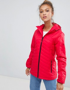 Куртка Roxy Highlight - Красный