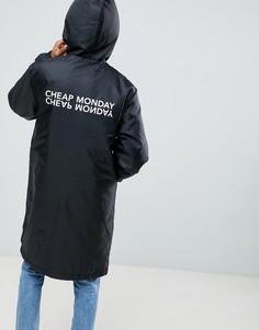 f421a1a37d5 Купить мужская верхняя одежда с логотипом в интернет-магазине ...
