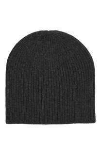 Кашемировая шапка Joseph