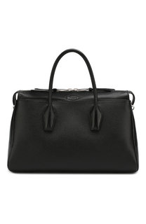 Сумка Bauletto Tod's Tods