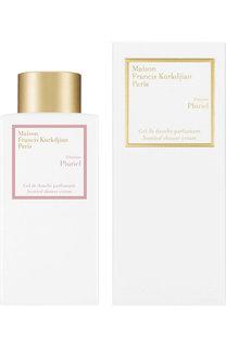 Крем для душа feminin Pluriel Maison Francis Kurkdjian