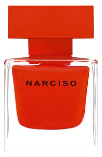 Парфюмерная вода Narciso Rouge Narciso Rodriguez