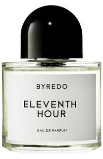 Парфюмерная вода Eleventh Hour Byredo