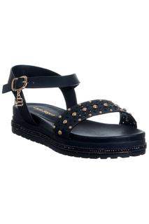 sandals Laura Biagiotti