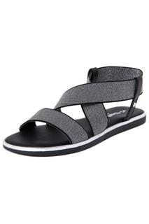 sandals ri-belle