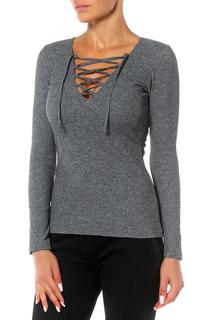 Пуловер Celine FREESPIRIT