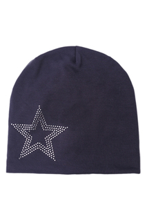 Шапка-чулок Star kids FREESPIRIT