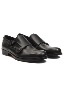 Shoes Trussardi Collection