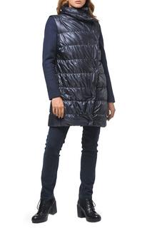 Куртка Helmidge