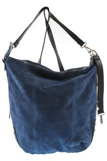 Backpack Roberta Rossi