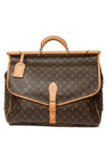 briefcase LOUIS VUITTON VINTAGE
