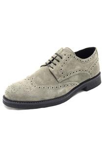 shoes BORBONIQUA