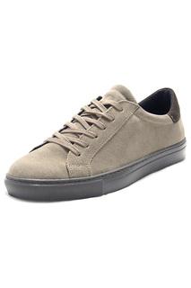 sneakers BORBONIQUA