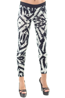 leggings Conquista