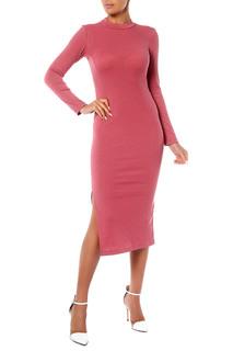 Платье Kim FREESPIRIT