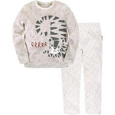 Пижама Bossa Nova для мальчика
