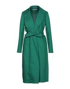 Легкое пальто Paolo Casalini