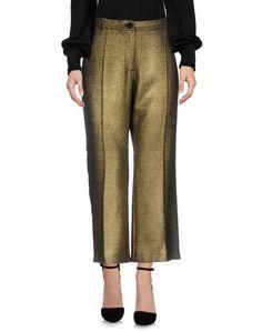Повседневные брюки Se Ta Rosy Iacovone