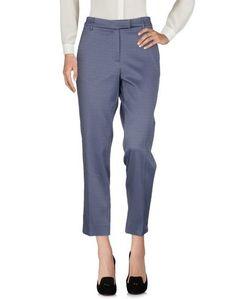 Повседневные брюки Holly Golightly