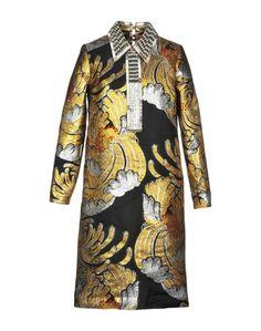 Платье до колена Rochas