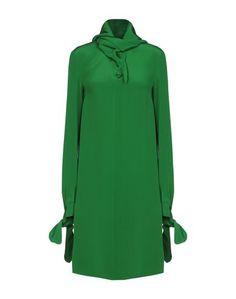 Платье до колена Calvin Klein 205 W39 Nyc
