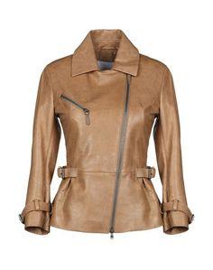 Куртка VSP