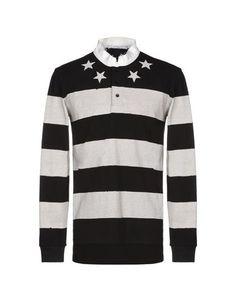 Поло Givenchy