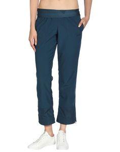 Повседневные брюки Adidas by Stella Mc Cartney