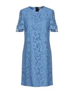 Короткое платье Burberry