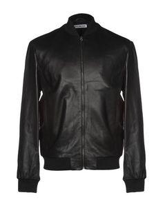 Куртка Bikkembergs