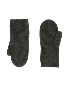 Перчатки Isabel Marant