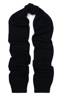 Кашемировый шарф Joseph