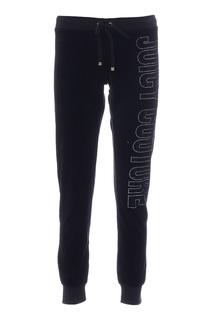 sport pants Juicy Couture