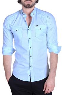 shirt BRANGO