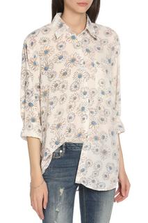 Рубашка Glamorous