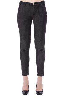 pants F.E.V. by Francesca E. Versace