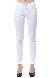 jeans F.E.V. by Francesca E. Versace
