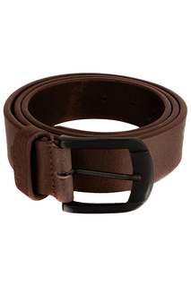 belt WOODLAND LEATHER