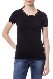 T-shirt F.E.V. by Francesca E. Versace