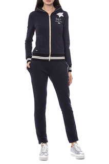 sport suit F.E.V. by Francesca E. Versace