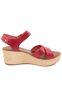 WEDGE SANDALS ONAKO Onako