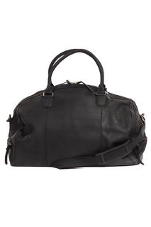 Bag HElium