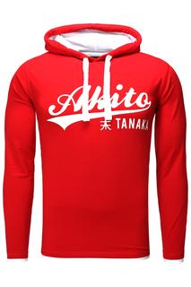 Sweatshirt Akito Tanaka