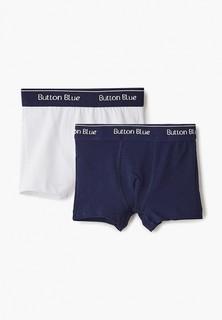 Комплект Button Blue
