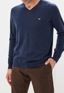 Пуловер Fynch-Hatton