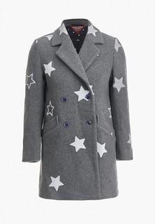 Пальто Gulliver